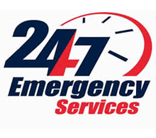 24/7 Locksmith Services in Plant City, FL