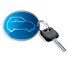 Car Locksmith Services in Plant City, FL