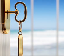 Residential Locksmith Services in Plant City, FL